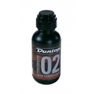 Dunlop 6532 Fingerboard 02