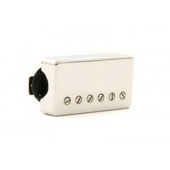 Звукосниматель Seymour Duncan SH18S NC Whole Lotta