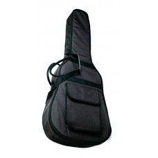 Peavey Deluxe Acoustic Guitar Bag