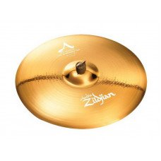 Zildjian 21 20TH Anniversary A Custom Ride