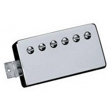 Gibson Burstbuker Pro Alnico 5 Humbucker Neck/Nickel