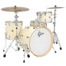 Gretsch Drums CT1-E824-WC