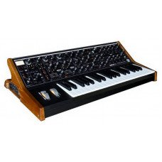 Moog Sub 37 Paraphonic Synth Tribute Edition