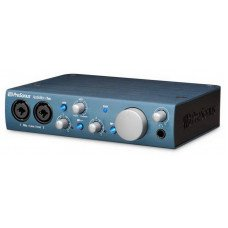 Presonus AudioBox ITWO