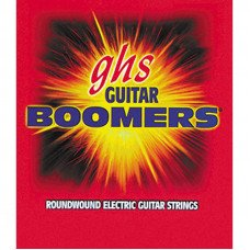 GHS Strings GB-LOW Guitar Boomers