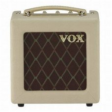 Vox AC4TV Mini