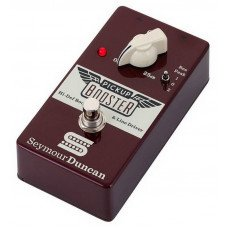 Seymour Duncan Pickup Booster
