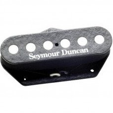 Звукосниматель Seymour Duncan STL-3 QTR-Pound Lead For Tele
