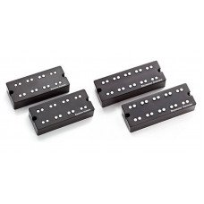 Звукосниматель Seymour Duncan NYC Bass Neck 4 String