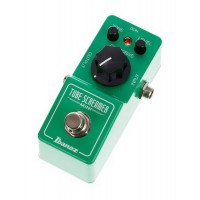 Гитарная педаль Ibanez TS Mini Tube Screamer Mini
