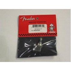 Fender Potentiometer Push-Pull 250K Split