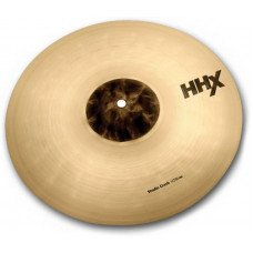 "Crash Sabian 15"" HHX Studio Crash"