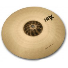 "Crash Sabian 17"" HHX Studio Crash"