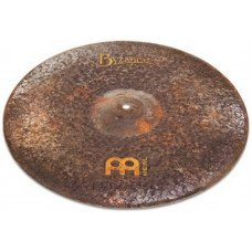 Crash Meinl B16EDТС Byzance Extra Dry Thin Crash
