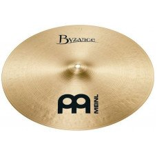Crash Meinl B18ТС Byzance Traditional Crash