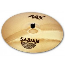 "Sabian 20"" AAX Stage Ride Brilliant"