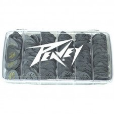 Peavey Peavey StarTex Guitar Pick Kit