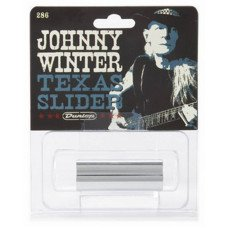 Dunlop 286 Jonny Winter Texas Slide