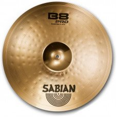 "Sabian 20"" B8 Pro New Medium Ride"