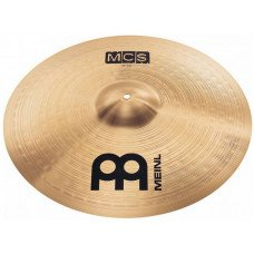 "Meinl MCS20MR 20"" Medium Ride"