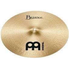 Crash Meinl B17MTC Byzance Traditional Crash