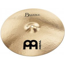 Crash Meinl B19MТC-В Byzance Brilliant Medium Thin Crash