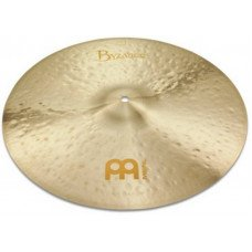 Crash Meinl B18JTC Byzance Jazz Thin Crash