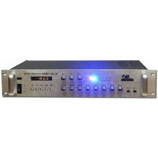 4all Audio PAMP-120-3Zi-BT