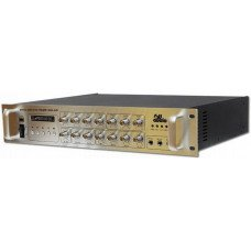 4all Audio PAMP-240-4Zi