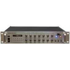 4all Audio PAMP-360-5Zi