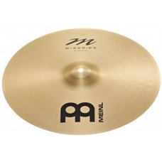 Crash Meinl MS16MC M-Series Traditional Medium Crash