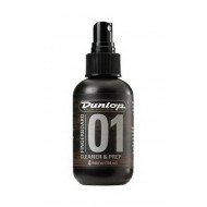 Dunlop 6524 Fingerboard 01