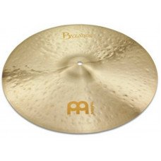 Crash Meinl B17JMTC Byzance Jazz Medium Thin Crash