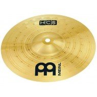 "Meinl HCS10S 10"" Splash"