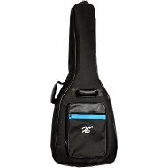 Чехол для классической гитары MusicBag VF-CG39