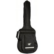 Чехол для классической гитары MusicBag HA-CG39E