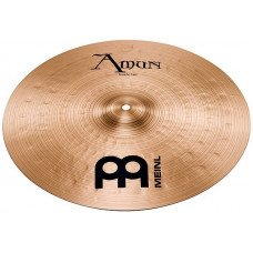 Crash Meinl Amun A17PC