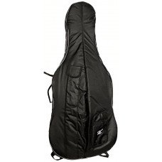 MusicBag Cello-Bag