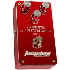 Aroma AOD-1 Overdrive