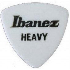 Ibanez CE16H-HSC001