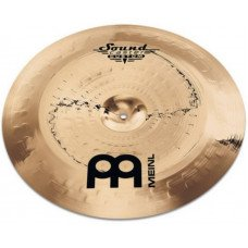 Meinl SC18СН-B Soundcaster Custom China