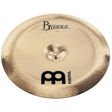 Meinl B16CH-В Byzance Brilliant China