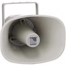 AMC HQ 15 Horn Speaker White