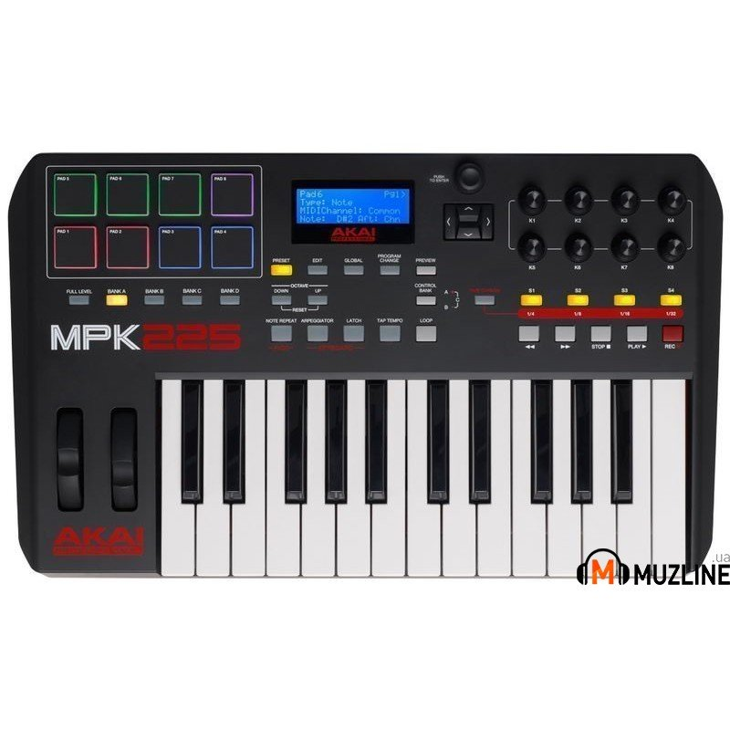 302 mid notes 302 tech notes 302 input channel peak indicators 302 and 442 with line inputs 302 high-pass filters 302 input and output panel.