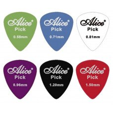 Alice AP-100F Nylon