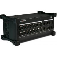 Стейджбокс Allen Heath DX168