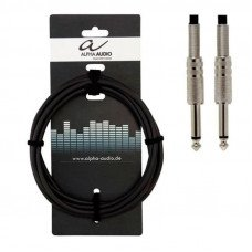 Gewa Alpha Audio Basic 190005