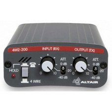 Altair 4W2-200