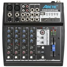 Arctic MS6002D USB