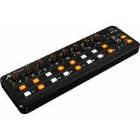 Миди-контроллер Behringer X-Touch Mini